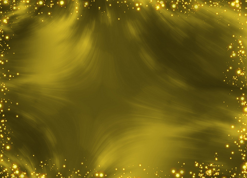 golden background texture for christmas