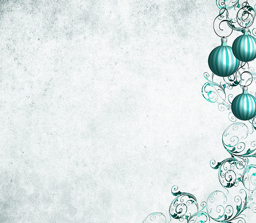 christmas background textures