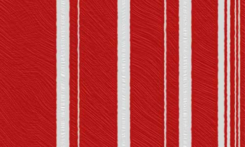 christmas stripes candy cane texture