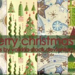 60+ Cute Christmas Wallpapers Textures