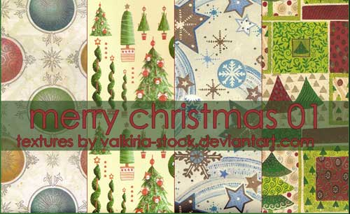 awesome free chrismas wallpapers textures