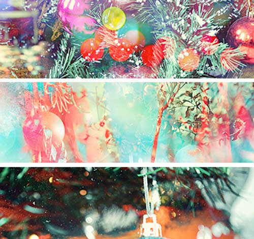 christmas background textures and backgrounds