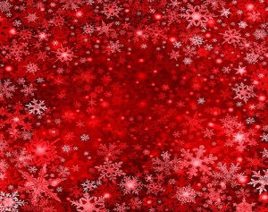 free snowflakes frost textures backgrounds download