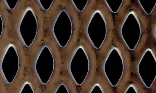 Grid Pattern 3 texture