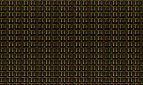 Grid texture 2