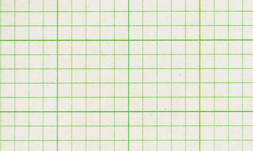Old Grid Texture