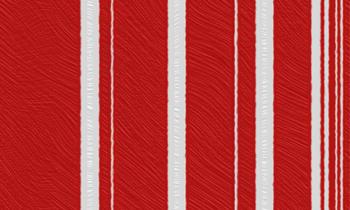 Free Candy Cane Swirl Texture