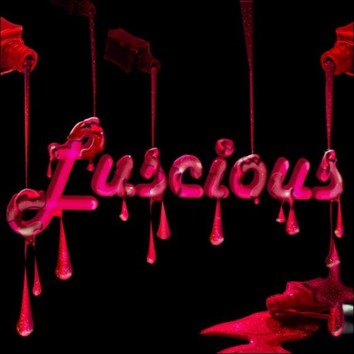 Luscious-Effect