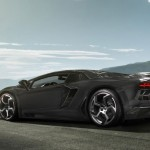 15 Sport Cars HD Wallpapers Download