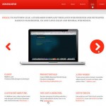 The Best PSD To HTML Conversion Tutorials