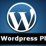 Useful WordPress Plugins For Website Development