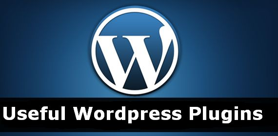 useful-wordpress-plugins-for-developers