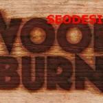 12 Wooden Text Effect Photoshop Tutorials