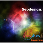 Excellent Abstract Photoshop Backgrounds