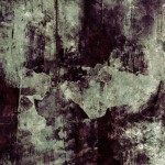Vintage Grunge Wall Textures