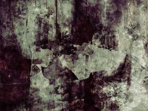 Free Vintage grunge wall textures