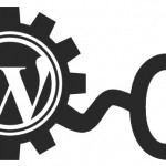 Wordpress – Disable Plugin From Database