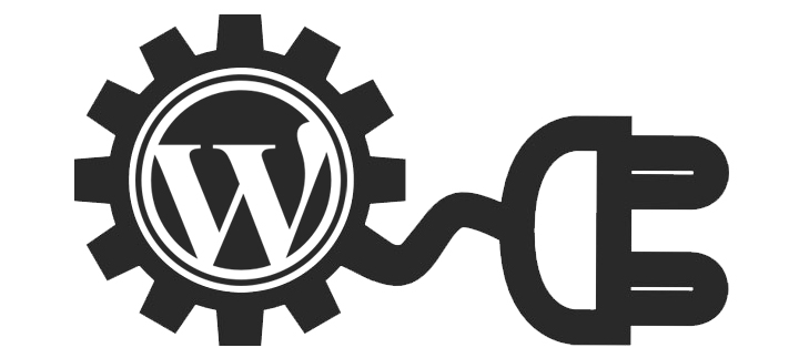 Disable wordpress plugins with phpmyadmin