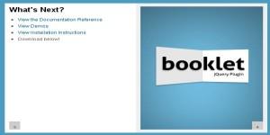 jquery-flip-book-plugins
