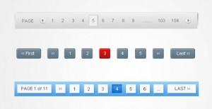 pagination wordpress function