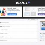 Useful Images Gallery Wordpress Plugins