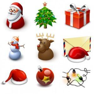 christmas-2013-icons-1