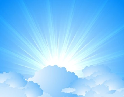 blue-sky-backgrounds-1