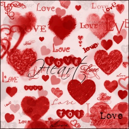 hearts_photoshop_brushes