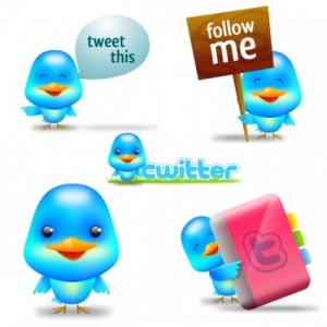 twitter_blog_icons_1