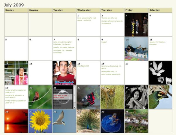 calendar-events-wordpress-plugin-8