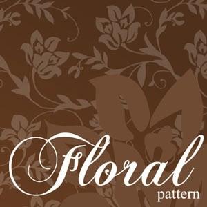 Floral Pattern Download