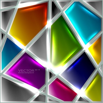 Free Glass Textures Download