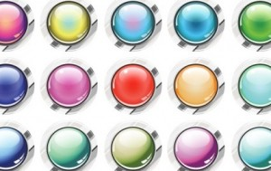 glossy_buttons_pack_3