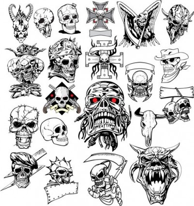 skull_vector_free_download_2