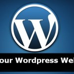 Secure Your WordPress Website Guide