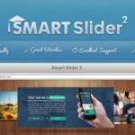 10 Best Slider WordPress Plugins