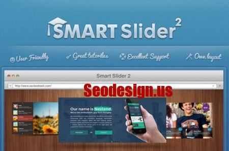 Best Slider Wordpress Plugins