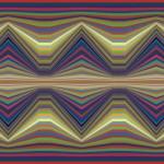 Cute Swirl Vector Backgrounds