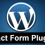 The Best WordPress Contact Form Plugins