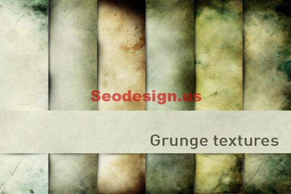 Free Light Grunge Abstract Backgrounds