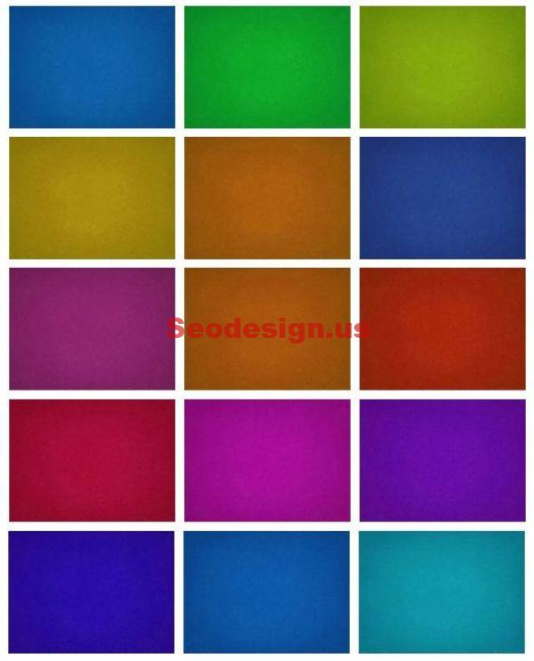 Multi color Paper Backgrounds