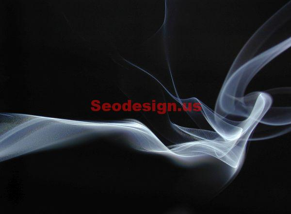 Free Smoke Textures