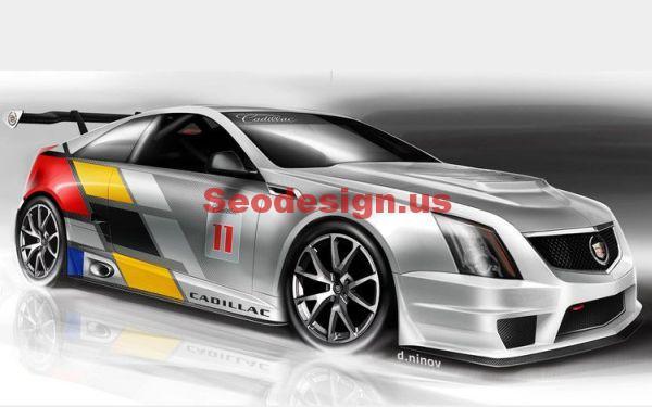 2005 Bugatti EB16-4 Veyron