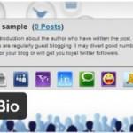 14 Useful Wordpress Plugins 2014