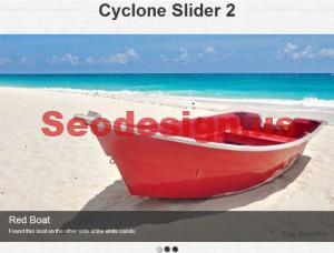 10 Wordpress Slider Plugins Free