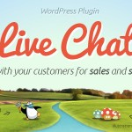 10 Best WordPress Chat Plugins