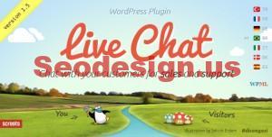 Best Wordpress Chat Plugins
