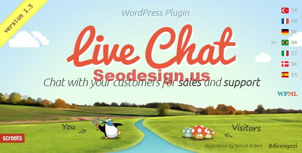 Best Wordpress Chat Plugins