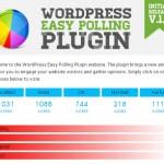 15+ Poll WordPress Plugins