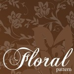 7 Seamless Floral Pattern Download